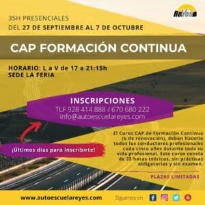 2021 09 CAP Formacion continua anuncio02