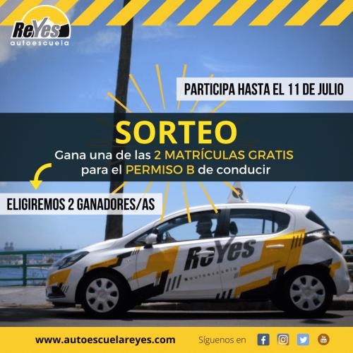 01-Sorteo-2021